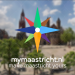 We introduce to you MyMaastricht